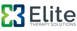 Elite Therapy Solutions Logo